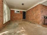 824 Carolyn Lane - Photo 45