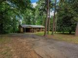 824 Carolyn Lane - Photo 47