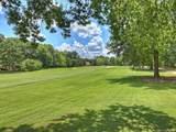 11701 Pine Valley Club Drive - Photo 41
