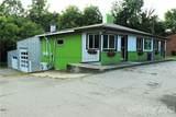 146 Weaverville Road - Photo 1
