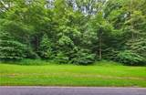 9999 Fox Creek Road - Photo 1