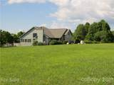 1115 Cabbage Patch Road - Photo 4