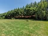 12810 Telfair Meadow Drive - Photo 28