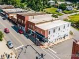 10 Main Street - Photo 2