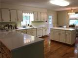 6263 Bearwallow Mountain Road - Photo 29