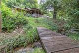 514 Crabtree Creek Road - Photo 14