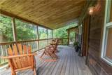 514 Crabtree Creek Road - Photo 15
