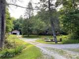514 Crabtree Creek Road - Photo 3