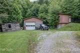 514 Crabtree Creek Road - Photo 38