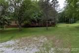 514 Crabtree Creek Road - Photo 40