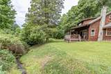 514 Crabtree Creek Road - Photo 10