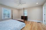186 Jarrett Road - Photo 15