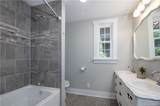 186 Jarrett Road - Photo 20