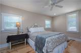 186 Jarrett Road - Photo 22
