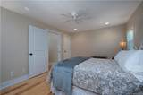 186 Jarrett Road - Photo 23