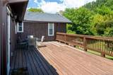 186 Jarrett Road - Photo 24