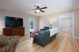 186 Jarrett Road - Photo 7