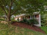 63 Winding Oak Drive - Photo 19