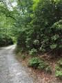 Lot 6A Dogwood Circle - Photo 1