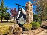 590 Cherokee Farms Trail - Photo 1