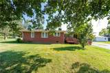 4480 Needmore Road - Photo 3