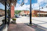 10 Main Street - Photo 30