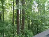 205 Bent Pine Trace - Photo 5