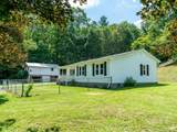 284 Possum Trot Road - Photo 2