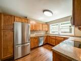 284 Possum Trot Road - Photo 22