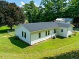 284 Possum Trot Road - Photo 4