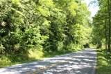 1101 Line Runner Ridge Road - Photo 3