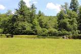 1101 Line Runner Ridge Road - Photo 36