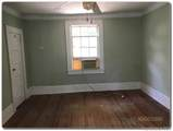 601 Carolina Avenue - Photo 3