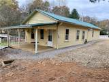 310 Old County Home Road - Photo 1