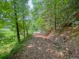 2644 Cove Creek Road - Photo 12
