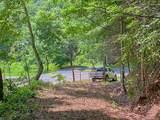 2644 Cove Creek Road - Photo 13