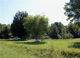 28640 Flint Ridge Road - Photo 2