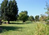 28640 Flint Ridge Road - Photo 6