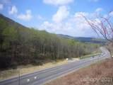 10 acres Charlotte Highway - Photo 1