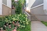 253 Doggett Street - Photo 32
