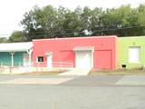 425 Crow Street - Photo 1