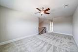13116 Palisades Shoals Road - Photo 33