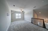 13116 Palisades Shoals Road - Photo 34