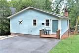 3496 Pinehaven Drive - Photo 4