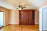 103 Clubwood Court - Photo 11