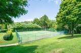 103 Clubwood Court - Photo 32