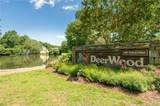 103 Clubwood Court - Photo 35