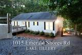 1015 Emerald Shores Road - Photo 5