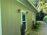 833 Cherokee Place - Photo 10