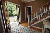 168 37th Ave Place - Photo 8